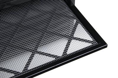 tray excalibur dehydrator