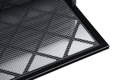 tray excalibur