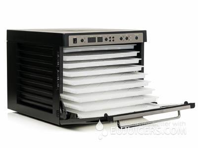 Sedona SD-P9150 combo food dehydrator