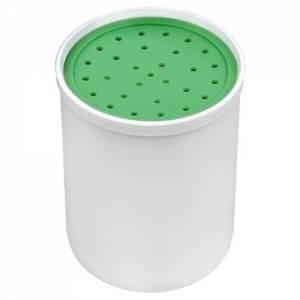 oasa filter