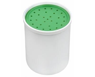 oasa filter green FTK3