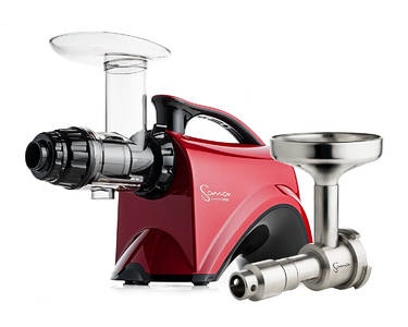 22294_sana-euj-606-red-sana-euj-702-oil-extractor