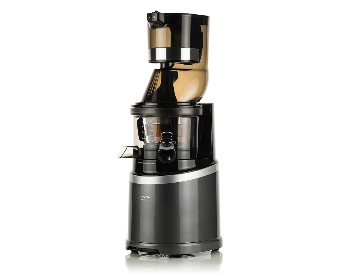 Sana Horeca EUJ-909 Commercial vertical juicer