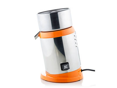 Remidag SP-M1 electric citrus juicer orange