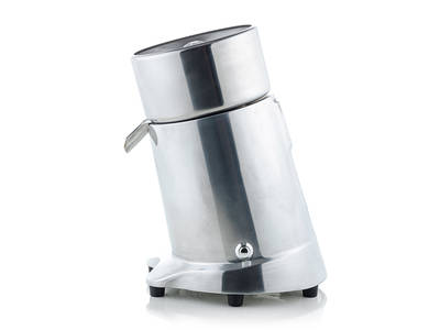 Remidag SP-M1 electric citrus juicer (stainless steel)