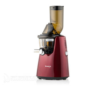 Kuvings Juicer C9500