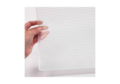 Sedona SD42A Mesh Screen