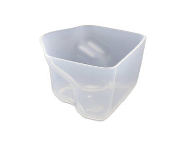 Juice Container for Omega 8006/8004 Juicers