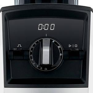A2500 controls
