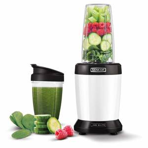 smoothie maker Sencor