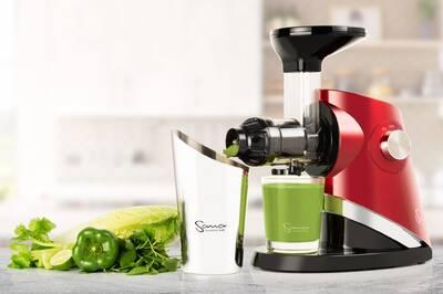 727 green juice