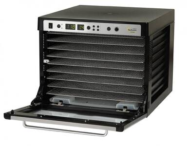 Sedona-Supreme---Large-9-Tray-Capacity-v3