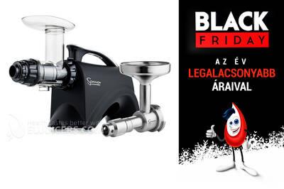 606plus_black