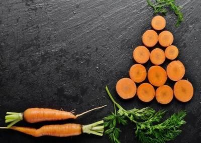 Carrot-Reindeer-Juice