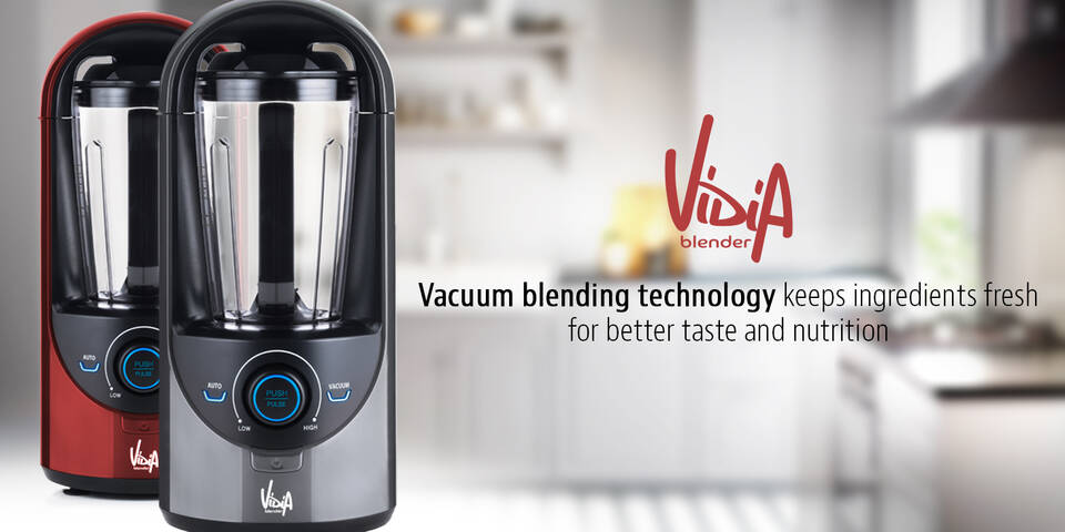 Vidia_Vacuum_blender
