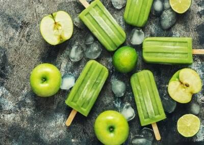 Green_Juice_Pops