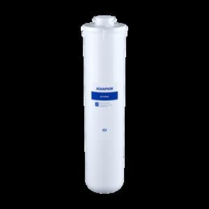 filtrační vložka Aquaphor K4 - KH